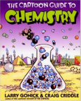 cartoon chemistry