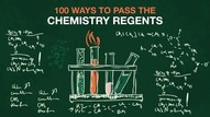 reagents chemistry